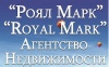 Royal Mark